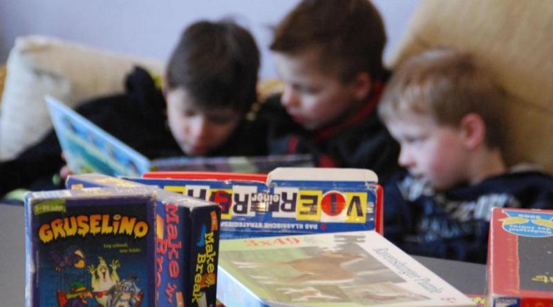 Ferienbetreuung für Grundschulkinder in den Herbstferien - Foto: Stadt Nordhorn