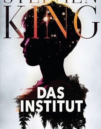 Das Institut - Stephen King ist wieder da
