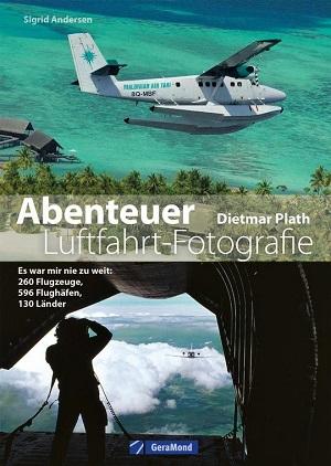 Fly away with me - Ein Leben für die Luftfahrt