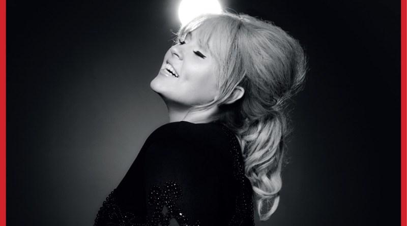Was für eine Überraschung: Maite Kelly und Roland Kaiser – ihr neuer gemeinsamer Song stammt aus der Feder der ABBA Masterminds Benny Andersson und Björn Ulvaeus