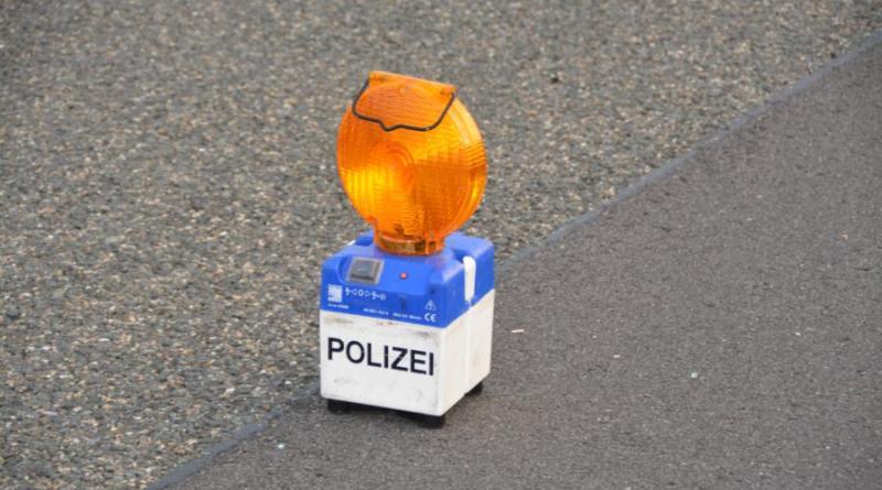Polizei1 Polizei Polizei 1