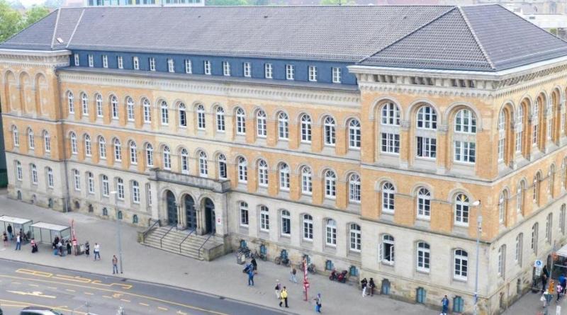 Foto: Landgericht Osnabrück - von der HOmelage des Landgericht Osnabrück https://landgericht-osnabrueck.niedersachsen.de/startseite/