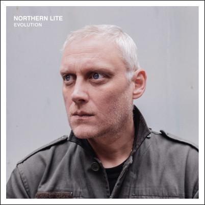 Northern Lite veröffentlichen 13. Studioalbum »Evolution« am 29.11.