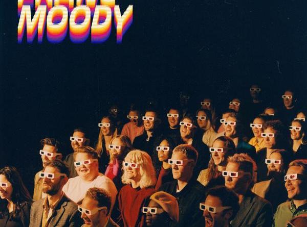 """Franc Moody - hier kommt die neue Single """"Skin On Skin"""" aus ihrem kommenden Album """"Dream In Colour"""""""