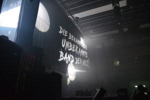 SDP Foto: NordNews.de
