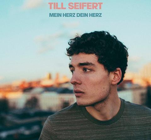 """TILL SEIFERT Videopremiere """"Mein Herz Dein Herz"""""""