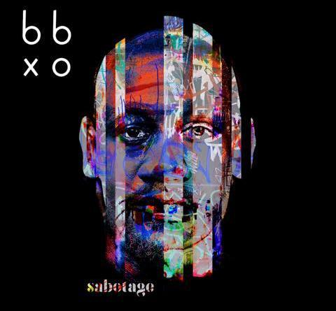 Kunst nicht erkannt. Kunst gebannt: Sabotage -Spoken Word Project BBXO scheitert an eigenwilliger Zensur bei Facebook