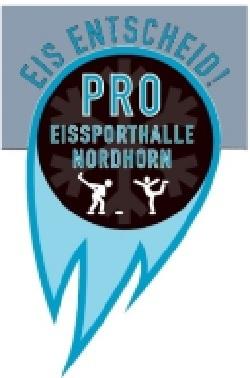 Bürgerinitiative nach wie vor aktiv - Foto: Bürgerinitiative Eissporthalle Nordhorn