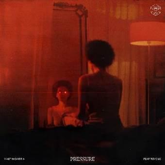 """Martin Garrix & Tove Lo veröffentlichen """"Pressure"""" - die mit Spannung erwartete neue Single von Garrix"""
