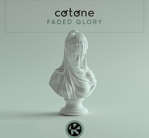 COTONE – FADED GLORY