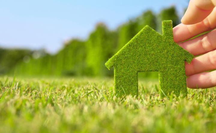 Papenburger Wohnbaulandumfrage läuft noch bis zum 10. Juni - Jetzt noch an Umfrage teilnehmen!