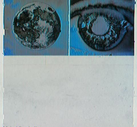"Nothing But Thieves veröffentlichen EP ""Moral Panic II"""