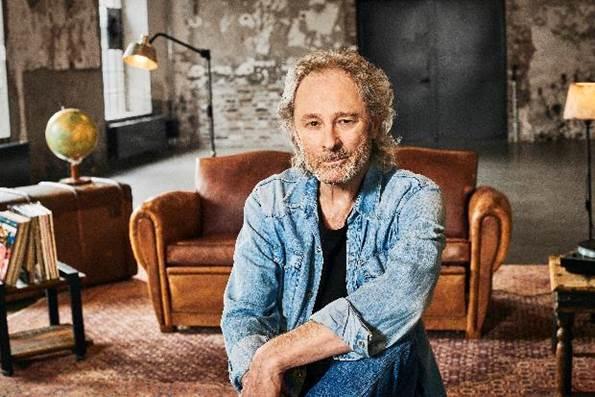 """Wolfgang Petry veröffentlicht mit """"Ich heiß Freiheit"""" einen weiteren Track aus seinem Album """"Auf das Leben"""""""