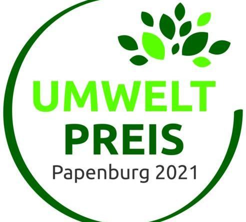Papenburger Umweltpreis 2021 – Dreizehn nachhaltige Projekte und drei Prämierungen - Foto: Stadt Papenburg