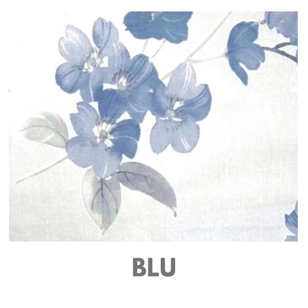 variante blu