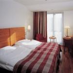 Scandic_room