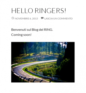 hello_ringers