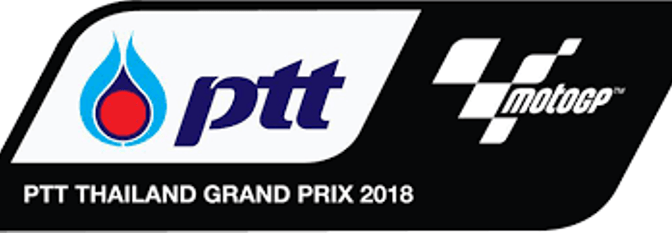 PTT Thailand Grand Prix post race