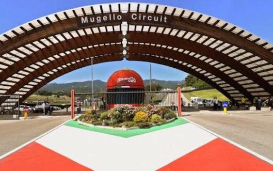 MOTOGP 2019 – GRAN PREMIO d'ITALIA OAKLEY