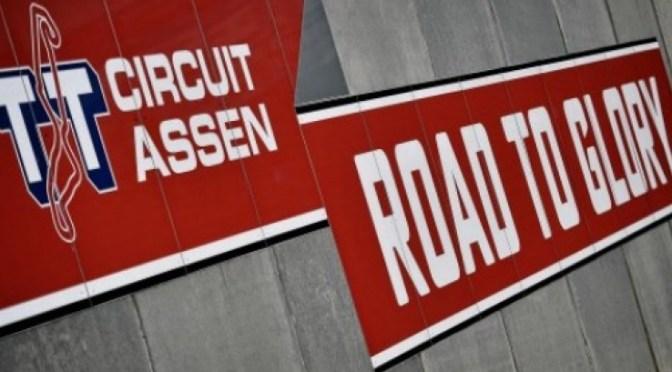 MotoGp 2019  Dutch TT Assen