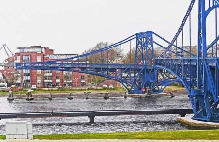kaiser-wilhelm-bridge-8