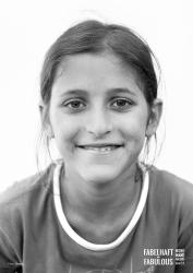 A., 9 Jahre alt