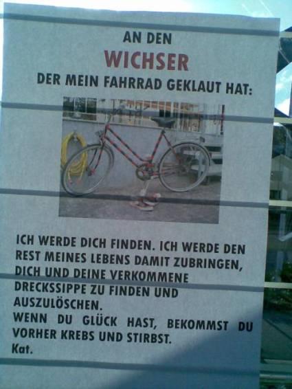 an-den-der-mein-fahrrad-geklaut-hat_jpg_