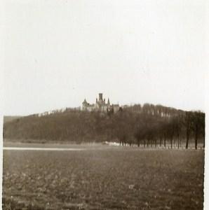 Marienburg Ansicht2