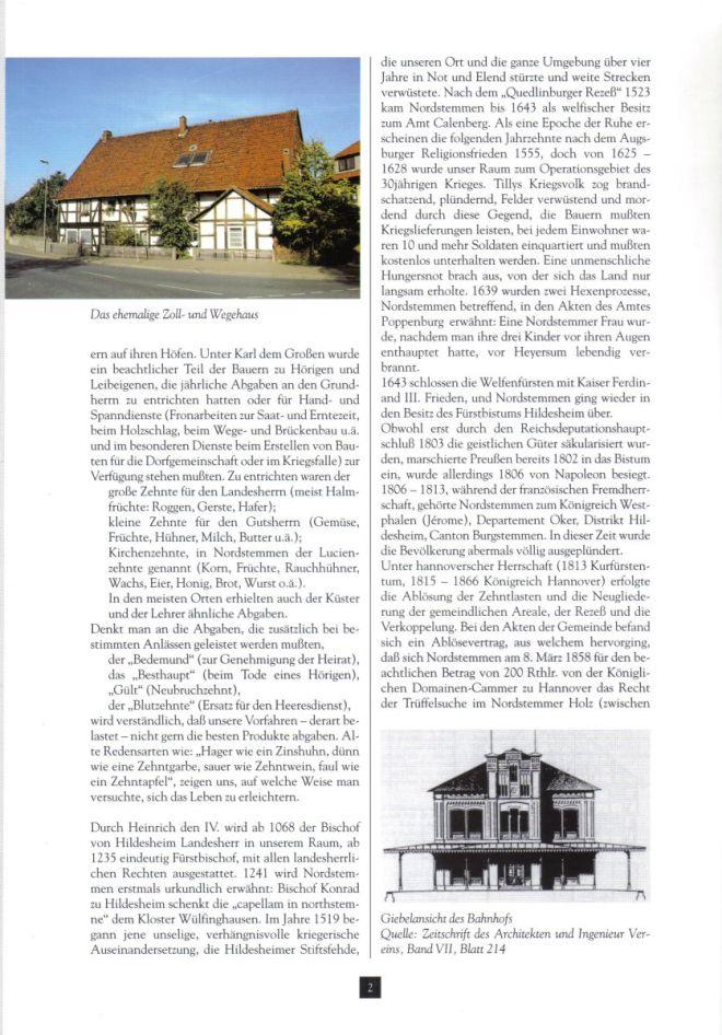 Nordstemmen Gemeinde 2_WP_005