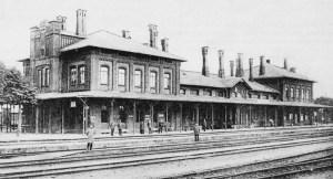 Nordstemmer Bahnhof02