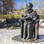 Астрид Линдгрен. Шведские сказочные истории