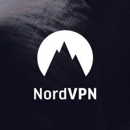 Image result for nord vpn