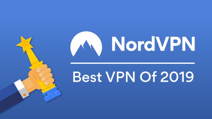 Nord VPN Accounts Give Away - Sep 24 2019 1