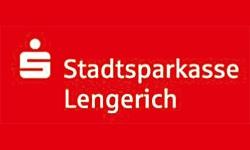 image_manager__rex_firma_logo_logo_stsplen