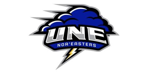 Nor'easter Avoid Upset Thanks To Big Fourth Quarter, Beat Rival USM 74-62