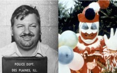 John Wayne Gacy: The Killer Clown