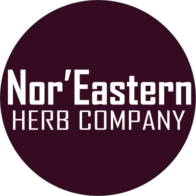 Nor'Eastern Herb Company