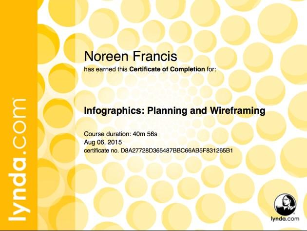 infographics copy