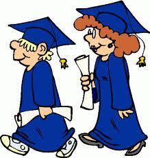 0411-graduates-clip-art