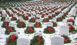 670px-wreaths_at_arlington_national_cemetery