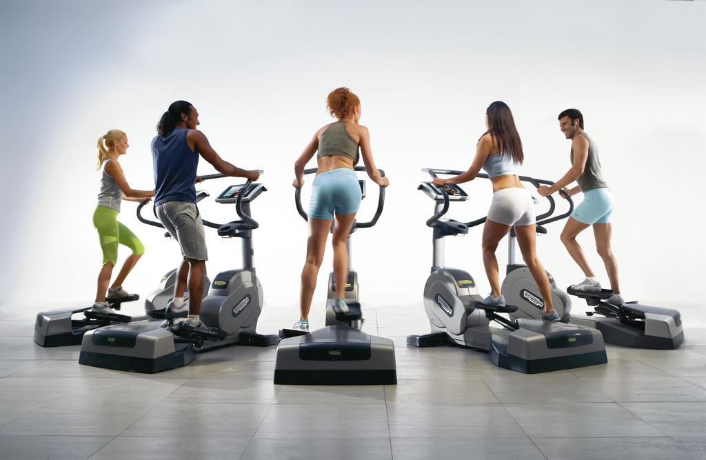 Cardio före eller efter styrketräning?