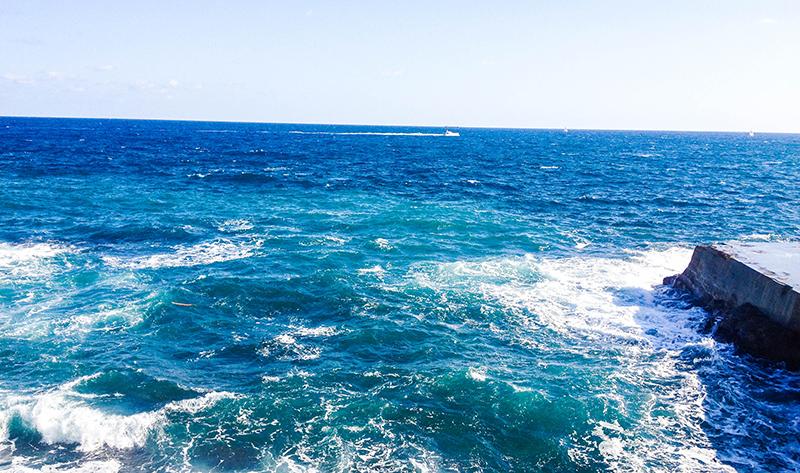 Malta Söndag