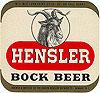 hensler_bock