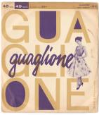 bell-records-pocket-books-covers-guaglione