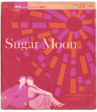 bell-records-pocket-books-covers-sugar-moon