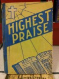 highest-praise-cover