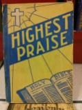 highest-praise-cover