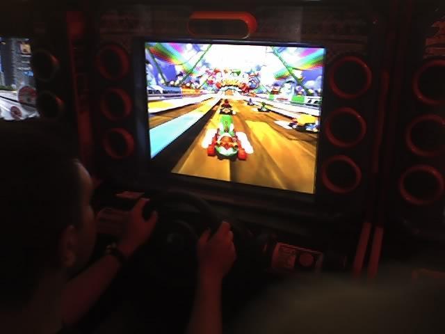 mario-kart-arcade.jpg