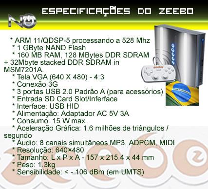 especificacoes_zeebo