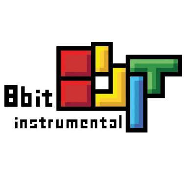 8bit1